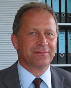 Bernd Schlaich