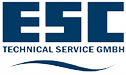 ESC Technical Service GmbH