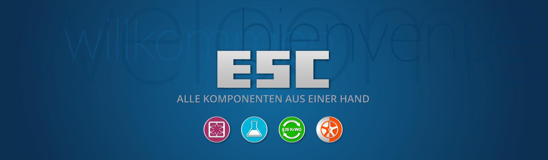 ESC_Intro_05